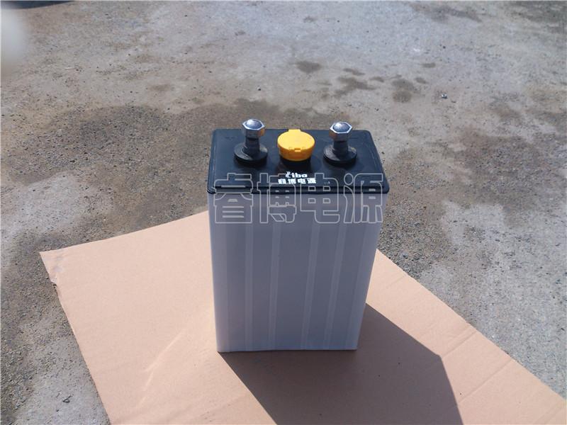 优质牵引蓄电池-镇江哪里有供应质量好的搬运车电池