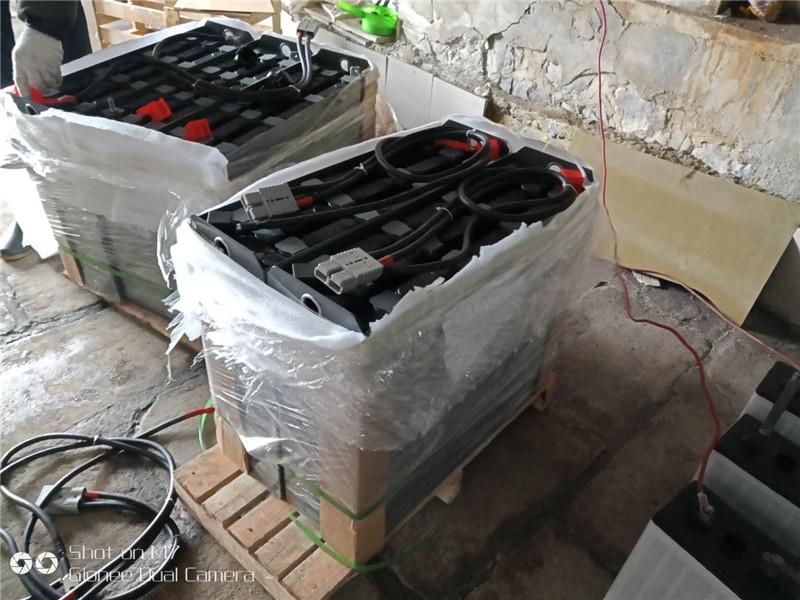堆高車電池廠家|大量供應價位合理的堆高車電池