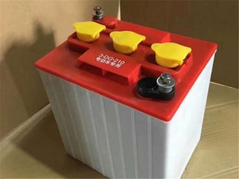 游览车电池_专业旅游观光车电池厂家