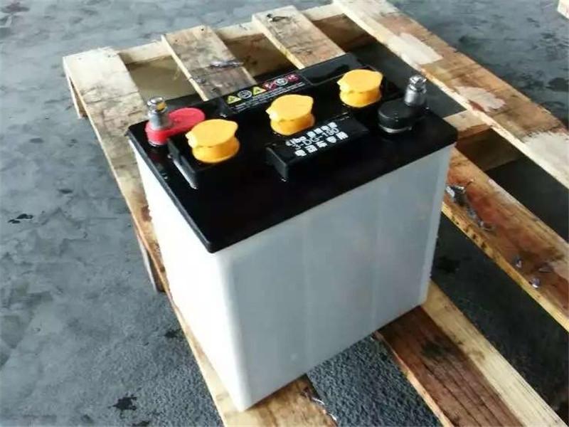 旅游觀光車電池價格-江蘇優惠的旅游觀光車電池供銷