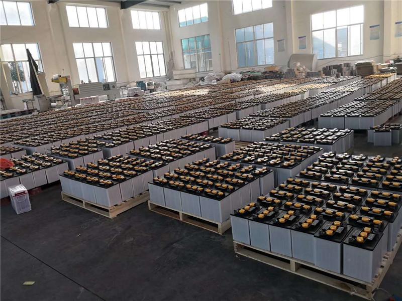 旅游观光车蓄电池-镇江哪里有供应质量好的旅游观光车电池