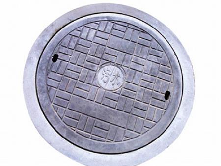【澳宝建材】烟台水泥化粪池 烟台井盖 烟台沟盖板