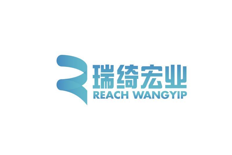 北京瑞绮宏业机电设备有限公司(营销宝)