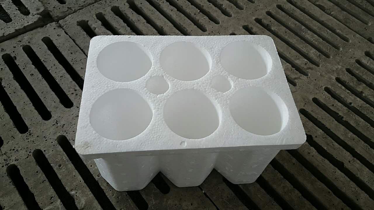 泡沫箱价格-河南划算的泡沫箱厂家