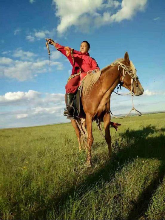 呼伦贝尔哪里好玩 巴尔虎蒙古部落_服务好的呼伦贝尔市巴尔虎蒙古部落公司