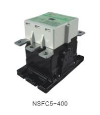 河南接触器价格-购买好的接触器优选河南松峰电气