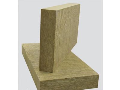白银水泥发泡板-大量出售耐用的水泥发泡板
