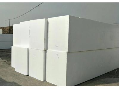甘肃网格布|甘肃华奥保温划算的泡沫板供应