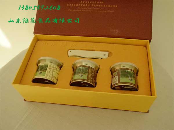 威海法式鹅肝酱怎么吃-供应临沂价格超值的法国风味鸭肥肝酱