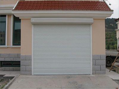 白银断桥隔热铝合金门窗 塑钢节能性门窗专业厂家推荐