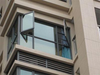 酒泉塑鋼節能性門窗-甘肅專業節能性門窗廠家