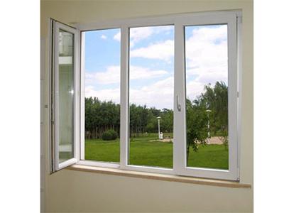 口碑好的节能性门窗安装服务怎么样——甘南节能性门窗安装