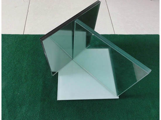 鞍山夹层玻璃厂家_实惠的夹层玻璃尽在沈阳澳利德玻璃