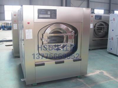 泰州价位合理的全自动医用消毒洗衣机哪里买|泰州市医用消毒洗衣机