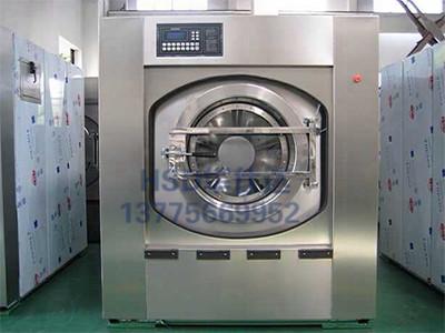 泰州市华仕达机械制造全自动医用消毒洗衣机怎么样,泰州市医用消