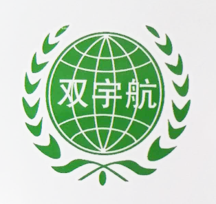 宁夏双宇航管业有限公司
