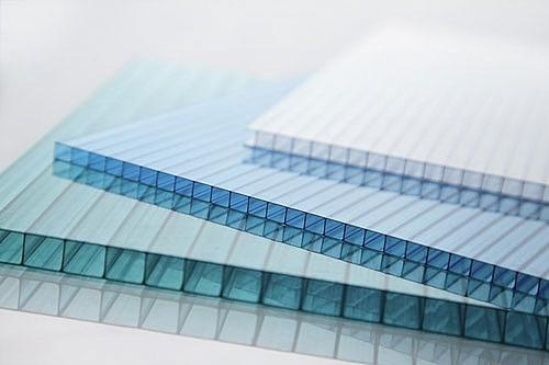 银川阳光板专业供应商――阳光板厂家