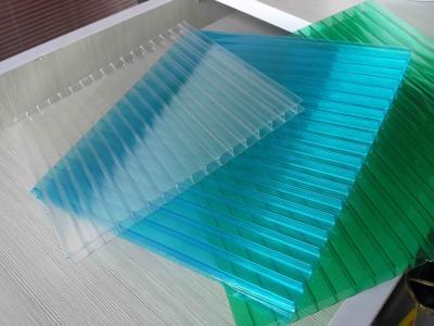 【供销】宁夏优惠的阳光板 乌海阳光板