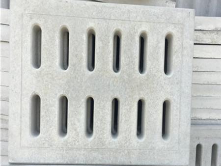 【澳宝建材】烟台井盖 烟台沟盖板 烟台水泥化粪池