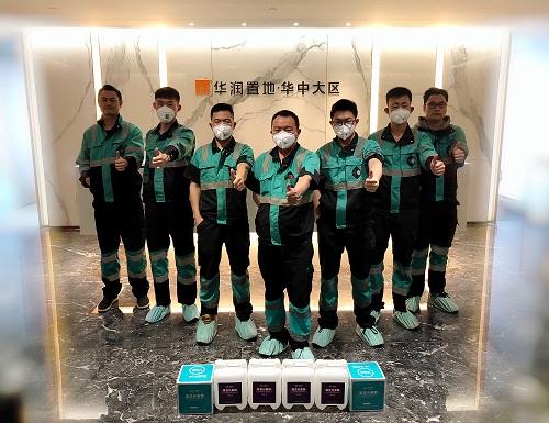武汉室内除甲醛除异味公司哪家好 有经验的甲醛检测