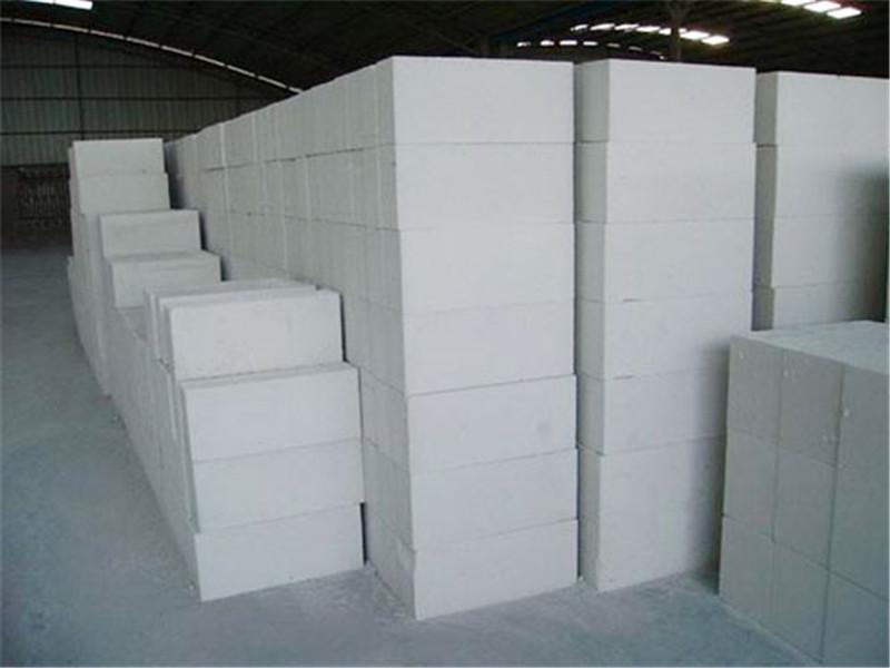 威海加气混凝土砌块厂家 价格适中的加气块推荐
