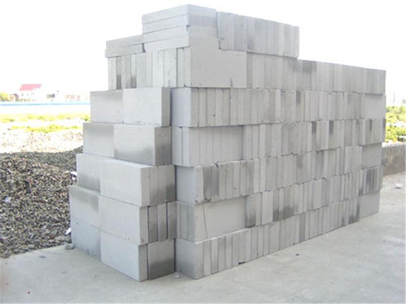 扬州加气砌块哪家好-想要购买耐用的加气块找哪家