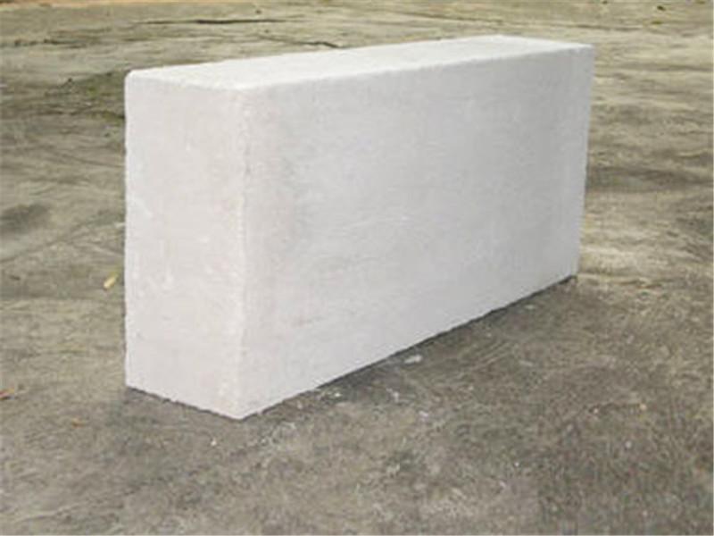枣庄加气混凝土砌块哪里有_怎样才能买到有品质的加气块