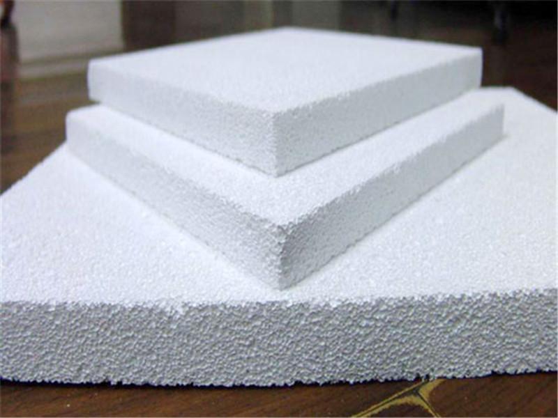 招远加气砌块砖价格_加气块专业报价