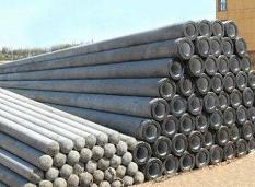 山东电线杆-水泥电线杆公司推荐