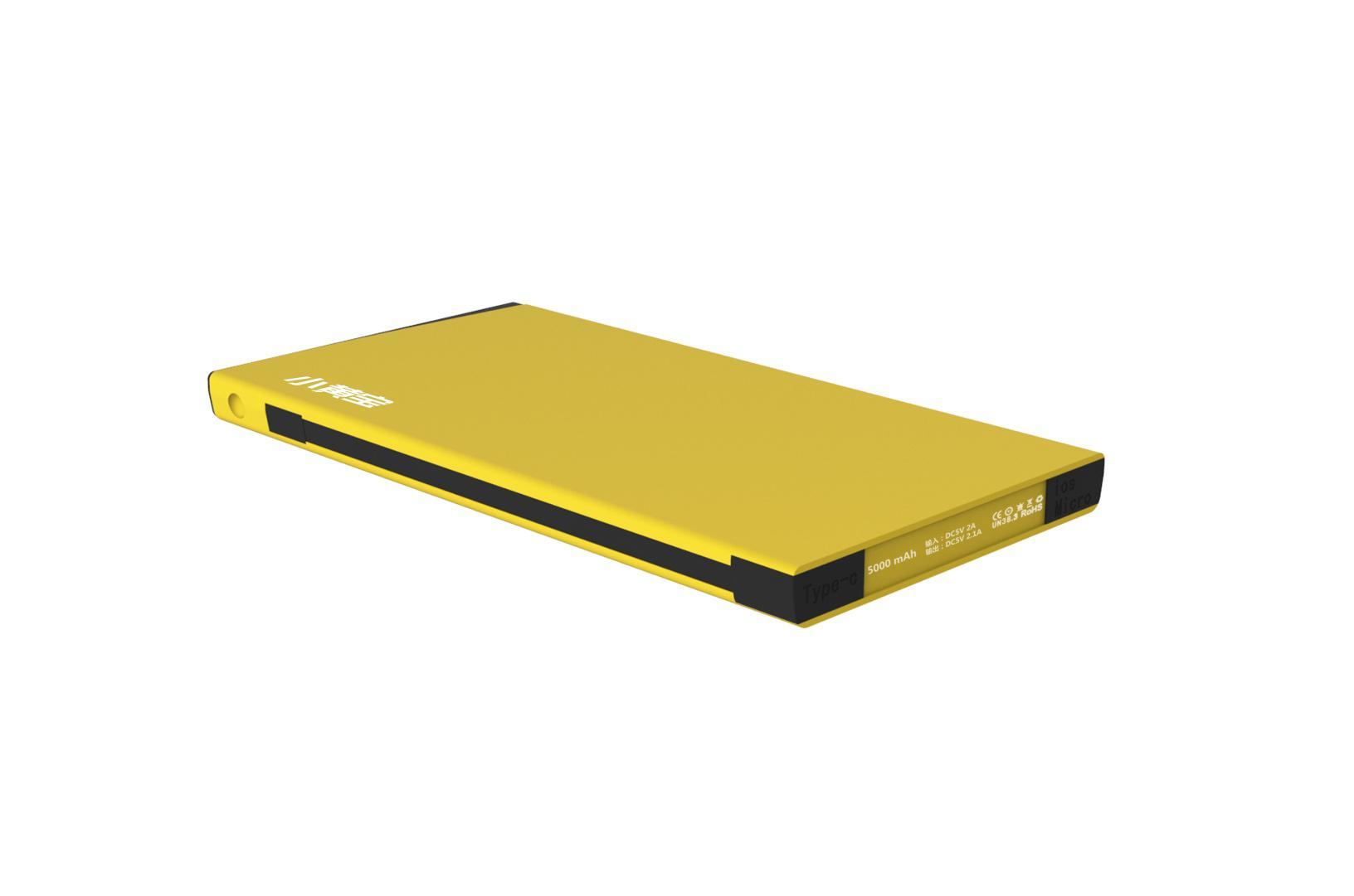 焦作共享充电宝招商_乐久科技提供具有口碑的共享充电宝加盟