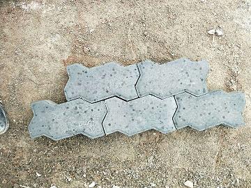 安丘水泥彩砖-想要购买水泥砖找哪家好