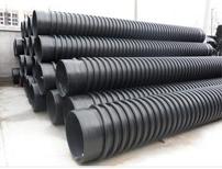 海口有信誉度的B型缠绕增强管提供商_海南管道