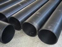 海南优质中空壁缠绕管供应商|标致的中空壁缠绕管