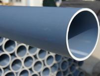 品质好的实壁排水管厂-订购实壁排水管