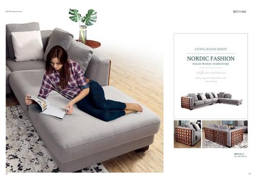 翻新旧沙发,好的沙发翻新公司介绍