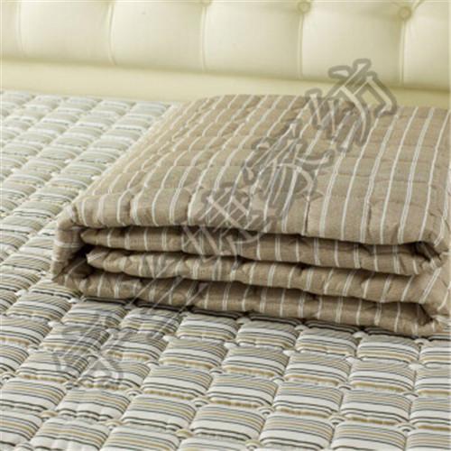 供应厦门划算的床垫-床垫批发