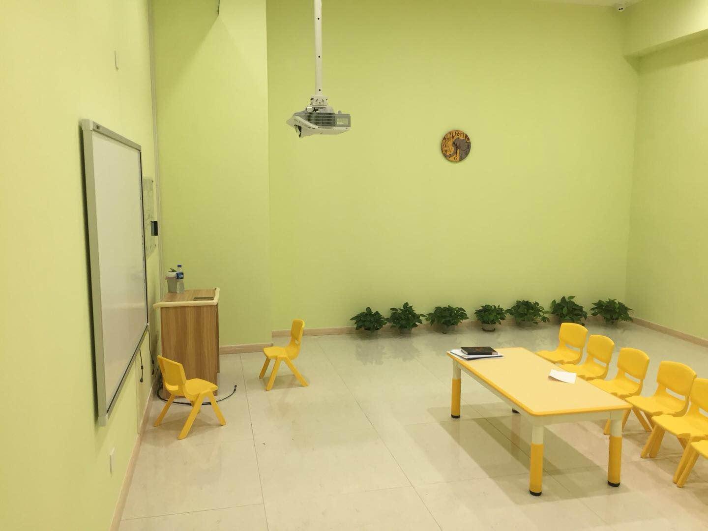 西藏隆子县专业生产多媒体一体机 白板 投影机 高拍仪厂家