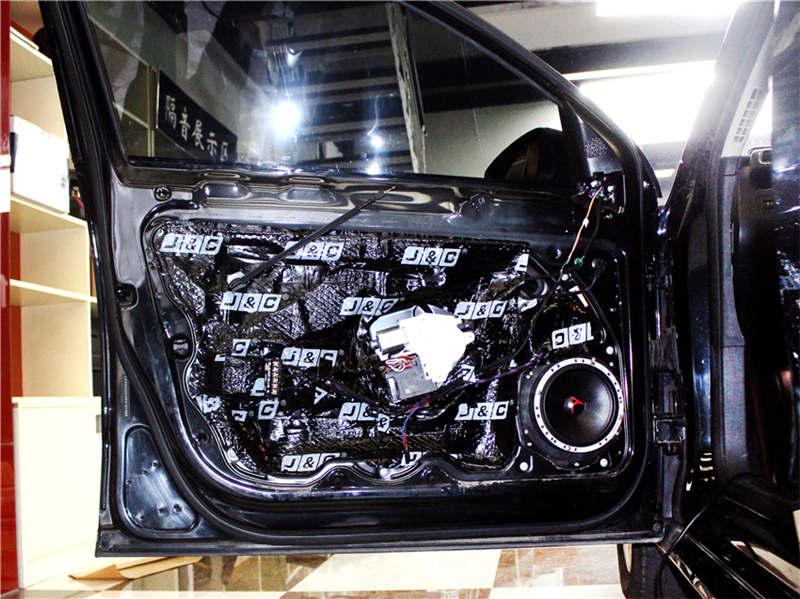 青岛服务好的大众汽车音响改装,您值得信赖|怎么选择大众汽车音响改装