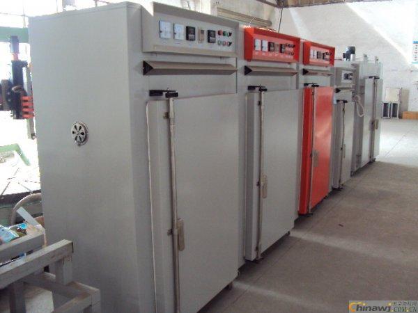 博道机械供应口碑好的工业烤箱-工业烤箱厂家供应
