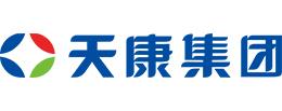 安徽天康集團股份有限公司
