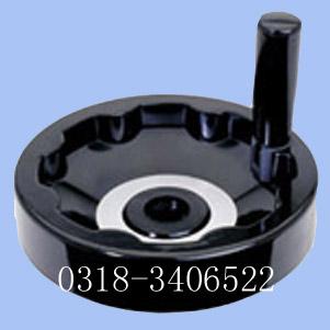 质量好的内波纹手轮报价/口碑好的内波纹手轮厂家推荐-华泽机械