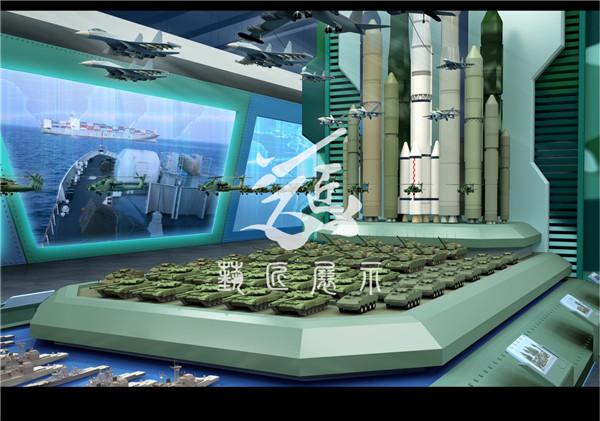 天津工業動態模型-高質量的工業動態模型推薦