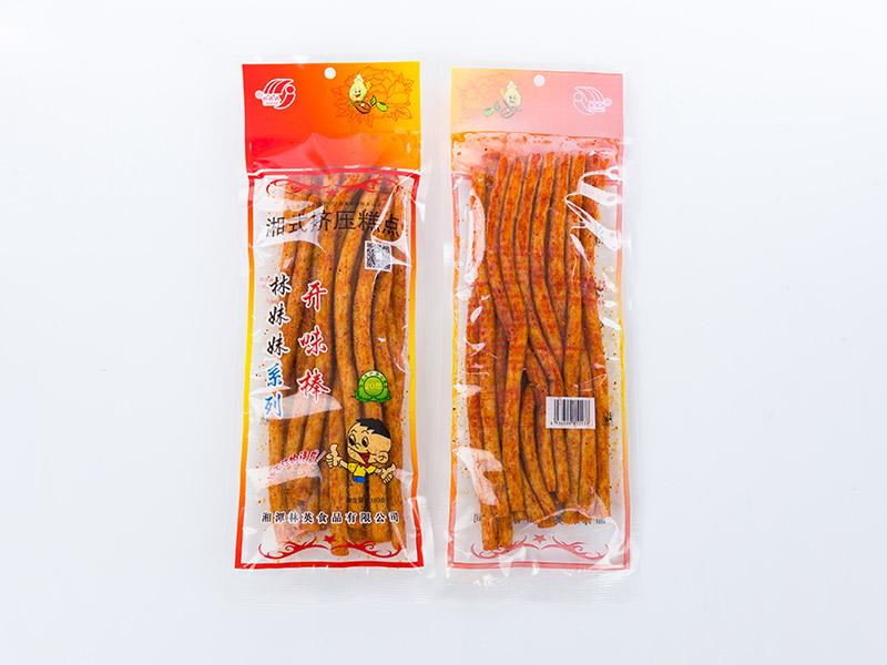 湘潭林英食品_口碑好的湖南辣条经销商|益阳辣条
