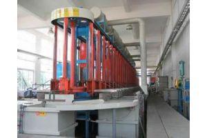 机械设备回收当选东莞腾通制冷设备 湖北发电机回收