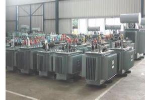 东莞腾通制冷设备-优质的机械设备回收服务商|新疆发电机回收
