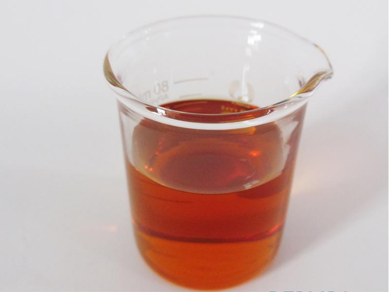 吉林羧乙基硫代丁二酸|上海好用的羧乙基硫代丁二酸CETSA批發