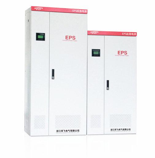 EPS单相(快速型)应急照明集中电源批发-怎样才能买到价位合理的EPS单相快速型应急照明集中电源