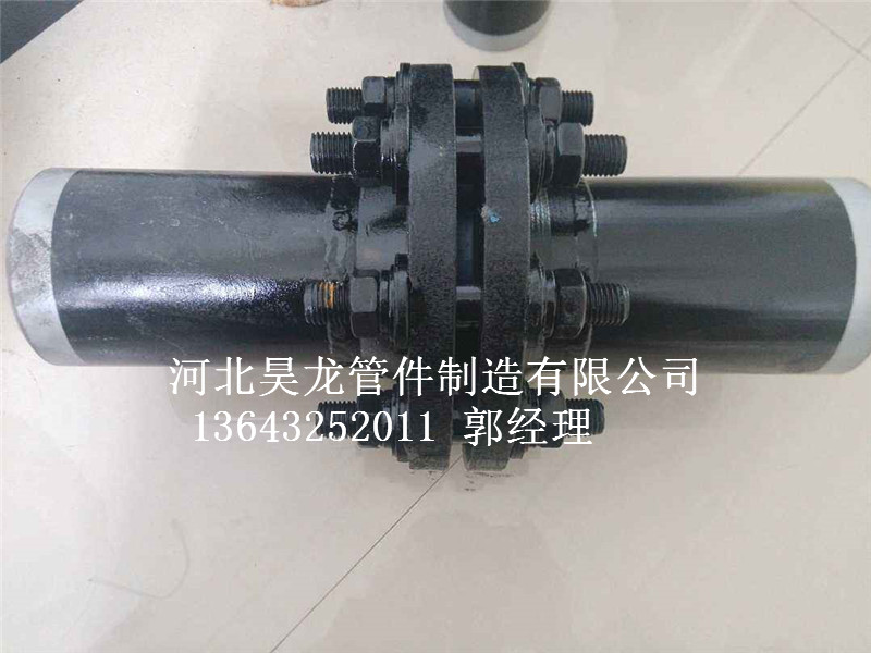 河北石油管道絕緣法蘭現貨,滄州哪里有賣銷量好的絕緣法蘭