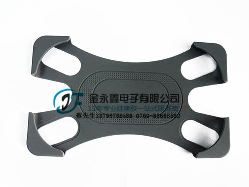 苏州硅胶保护套,专业的硅胶保护套推荐