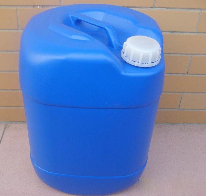 卷鋼涂料專用金屬密著劑|高磷酸酯附著力促進劑_附著力增強劑